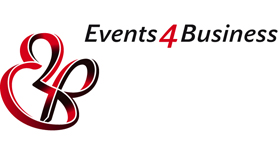 Events4Business