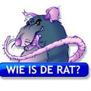 Wie is de Rat?